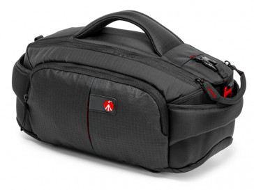 PRO LIGHT VIDEO CAMERA CASE CC-191 PL MANFROTTO