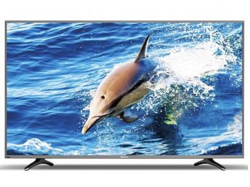 "SMART TV LED ULTRA HD 4K 40"" HISENSE LTDN40K321UWTSEU"