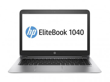 ELITEBOOK 1040 G3 (V1A82EA#ABE) HP