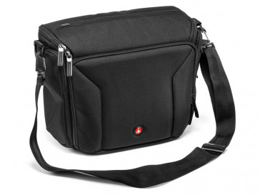 PROFESSIONAL SHOULDER BAG 20 MANFROTTO