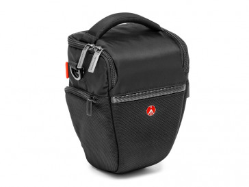 HOLSTER MEDIUM ESSENTIAL MANFROTTO