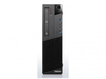 THINKCENTRE M93P (10A9003VSP) LENOVO