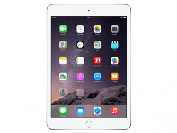 IPAD MINI 3 WI-FI 16GB MGNV2FD/A APPLE