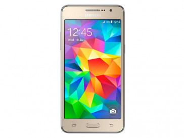 GALAXY GRAND PRIME VALUE EDITION G531F 8GB (GD) SAMSUNG