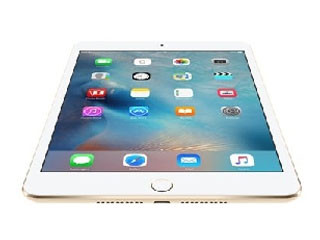IPAD MINI 4 WI-FI CELLULAR 64GB MK752TY/A (GD) APPLE