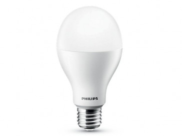 BOMBILLA LED E27 13W (75W) 708421-00 PHILIPS