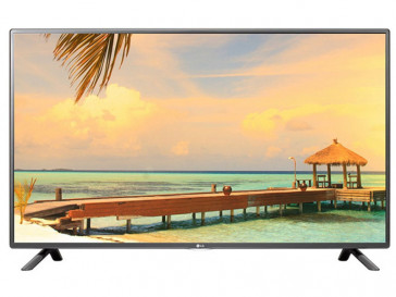 TV LED FULL HD 42' LG 42LX330C