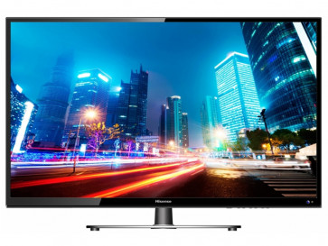 "TV LED HD READY 24"" HISENSE LHD24D33NEU"
