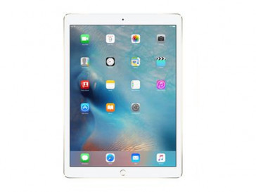 IPAD PRO WI-FI + 4G 128GB ML2K2TY/A (GD) APPLE