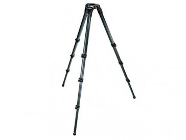 TRIPODE DE VIDEO MPRO MF536 MANFROTTO