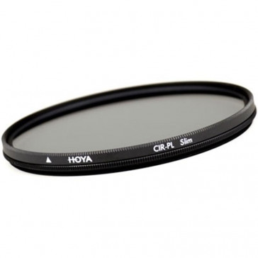 46MM POL CIRCULAR SLIM HOYA