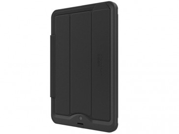 FUNDA NUUD IPAD AIR 1932-02 LIFEPROOF