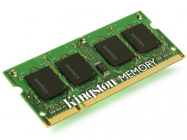 2GB DDR-667 SODIMM (M25664F50) KINGSTON