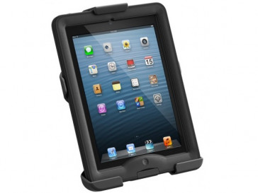 SOPORTE AURICULAR IPAD 1142 LIFEPROOF