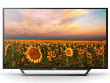 "TV LED FULL HD 40"" SONY KDL-40RD450"