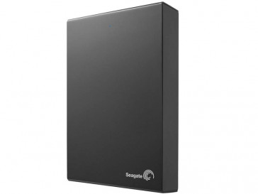 STBV200020 EXPANSION 2TB SEAGATE