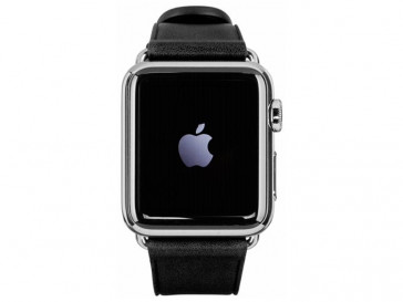 RELOJ WATCH CLASSIC 38MM MLE62FD (B) APPLE