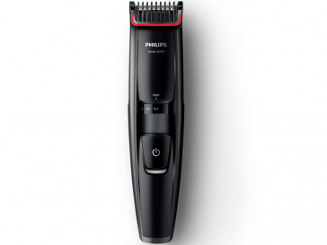 BARBERO BT5200/16 PHILIPS