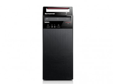 THINKCENTRE E73 (10DS0015SP) LENOVO