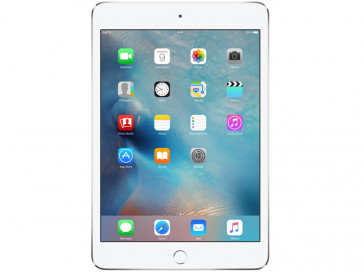 IPAD MINI 4 WI-FI 4G 128GB MK772TY/A (S) APPLE