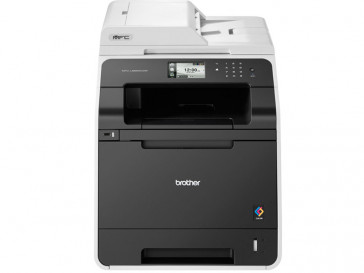 MFC-L8650CDW BROTHER