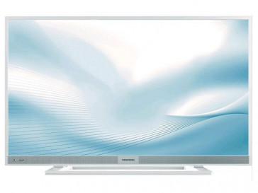 "TV LED FULL HD 22"" GRUNDIG 22VLE5520WG"
