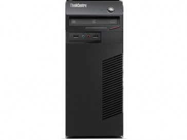 THINKCENTRE M79 (10J70006SP) LENOVO