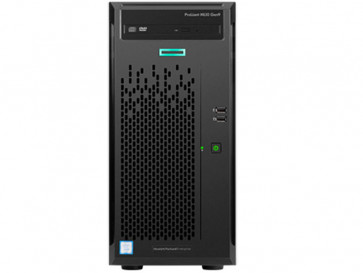 SERVIDOR PROLIANT ML10 E3-1225 (838123-425) HP