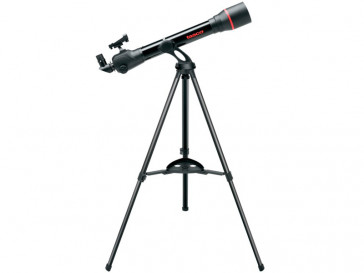 SPACESTATION REFRACTOR AZ 70MM TASCO