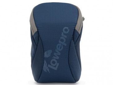 FUNDA FOTO DASHPOINT 20 (BL) LOWEPRO