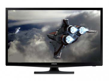 "TV LED HD READY 28"" SAMSUNG UE28J4100"