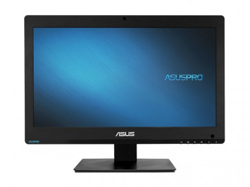 ALL IN ONE A6420-BC022X ASUS