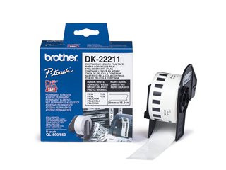 DK-22211 BROTHER