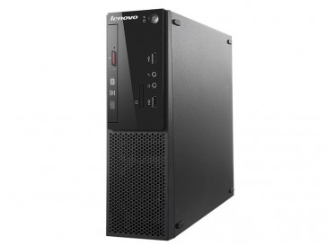 "KIT THINKCENTRE S500 (10HS003ASP) + MONITOR THINKVISION 19.5"" (60ABAAT1EU) LENOVO"