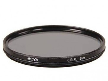 52MM POL CIRCULAR SLIM HOYA