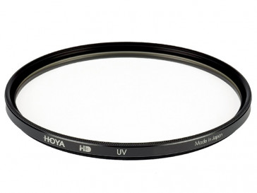 77MM UV HD HOYA