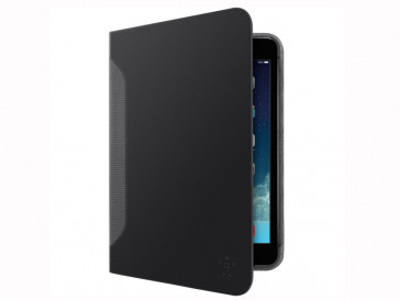 FUNDA FREEHAND IPAD MINI F7N112B2C00 BELKIN