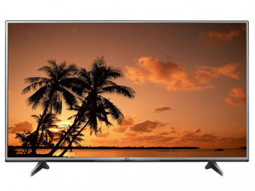 "SMART TV LED ULTRA HD 4K 65"" LG 65UH615V"