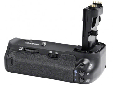 PRO BATTERY GRIP 17200 WALIMEX