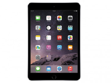IPAD MINI 4 WI-FI 16GB MK6J2TY/A (GY) APPLE