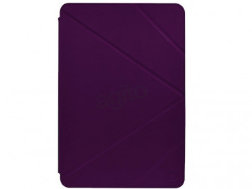 FUNDA BUTTERFLY IPAD MINI LHA0088-E LUXA2