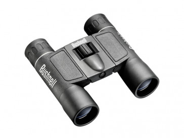 10X25 POWERVIEW NEGRO BUSHNELL