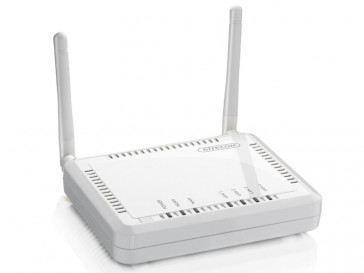 ROUTER WIRELESS WL-611 SITECOM