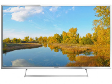 "SMART TV LED FULL HD 3D 55"" PANASONIC TX-55AS740E"