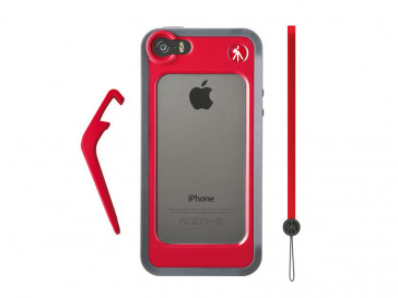 FUNDA KLYP+ IPHONE 5/5S MCKLYP5S-R MANFROTTO