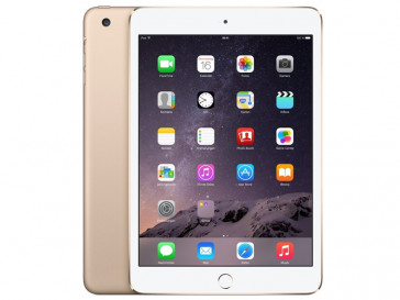 IPAD MINI WIFI 16GB MGYE2FD/A (GD) APPLE