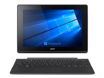 ASPIRE SWITCH 10 SW3-016 (NT.G8VEB.002) ACER
