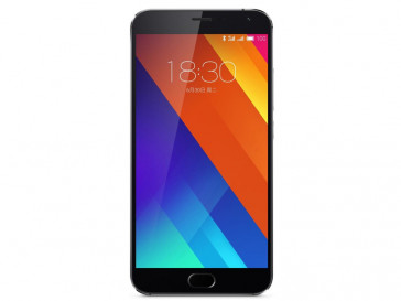 MX5 16GB (GY) MEIZU