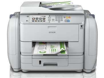 WORKFORCE PRO WF-R5690DTWF EPSON