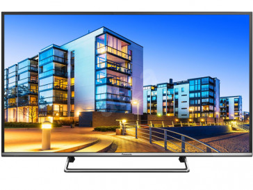 "SMART TV LED FULL HD 49"" PANASONIC TX-49DS500E"